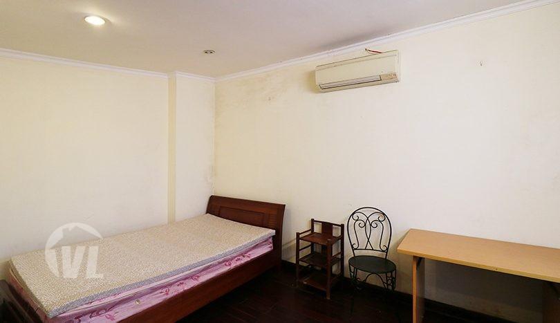 Cozy duplex 03 bedroom apartment near Truc Bach Lake