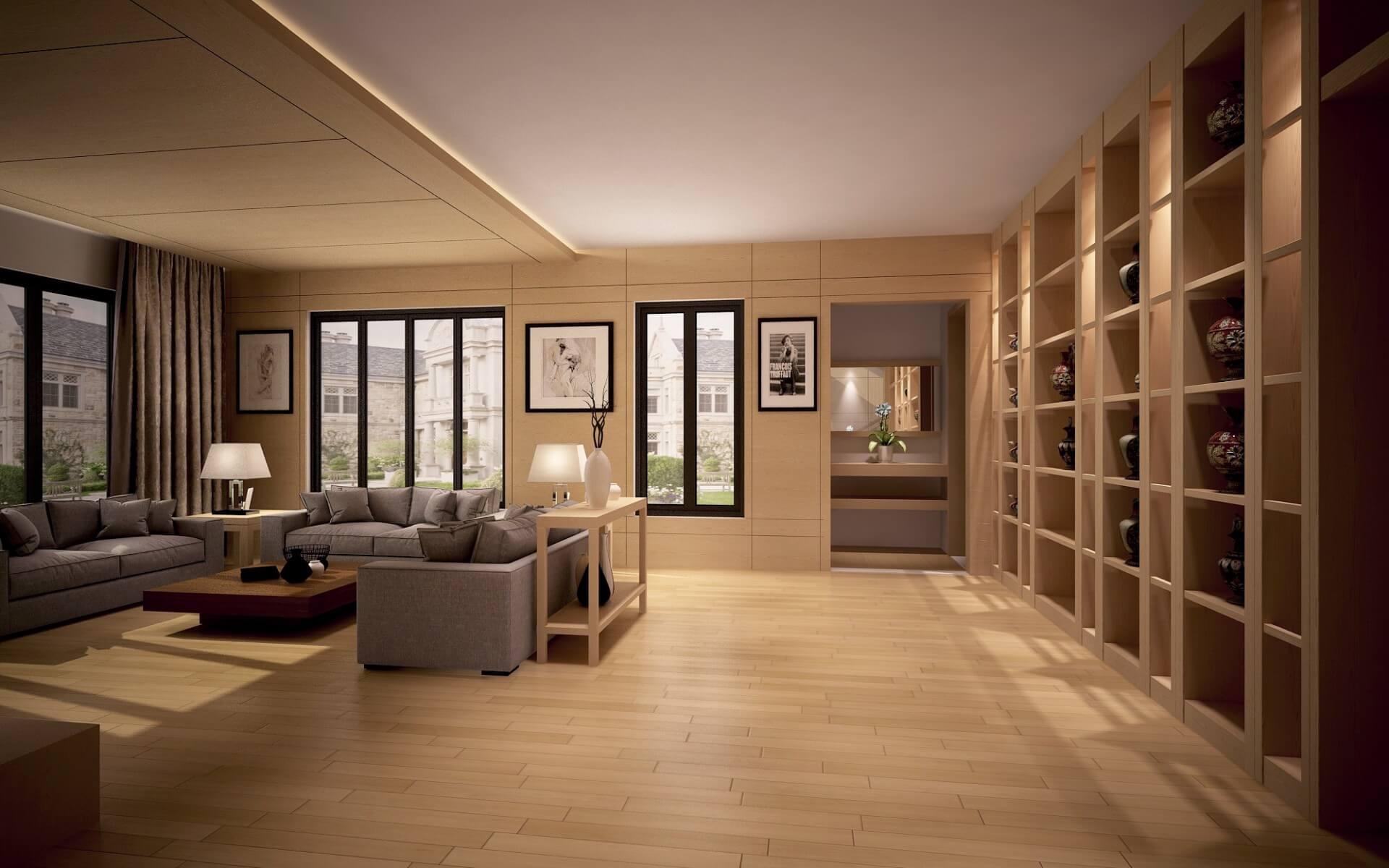 Hanoi Apartments For Rent | Hanoi Houses, Properties