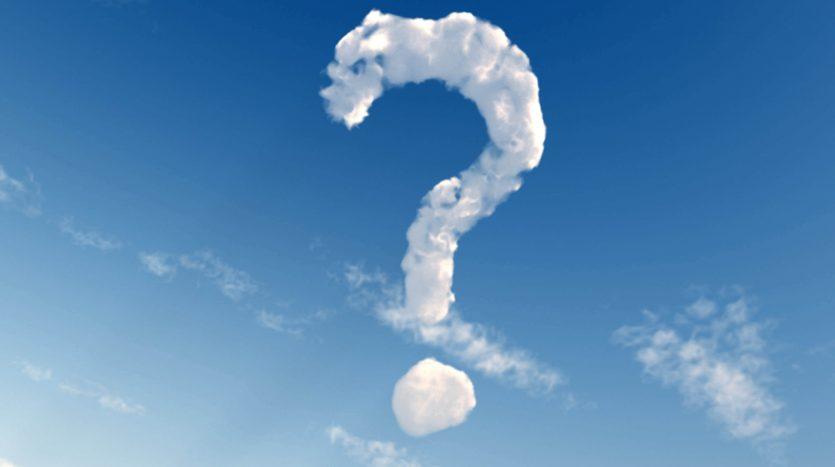 Deconstructing-Questions