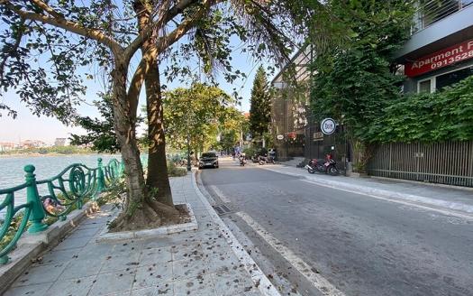 Tay Ho streets1
