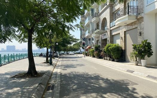 Tay Ho streets13