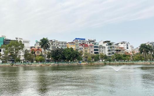 Tay Ho streets6