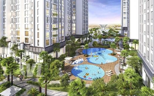 Times-city-parkhills-apartment-vietlonghousing1
