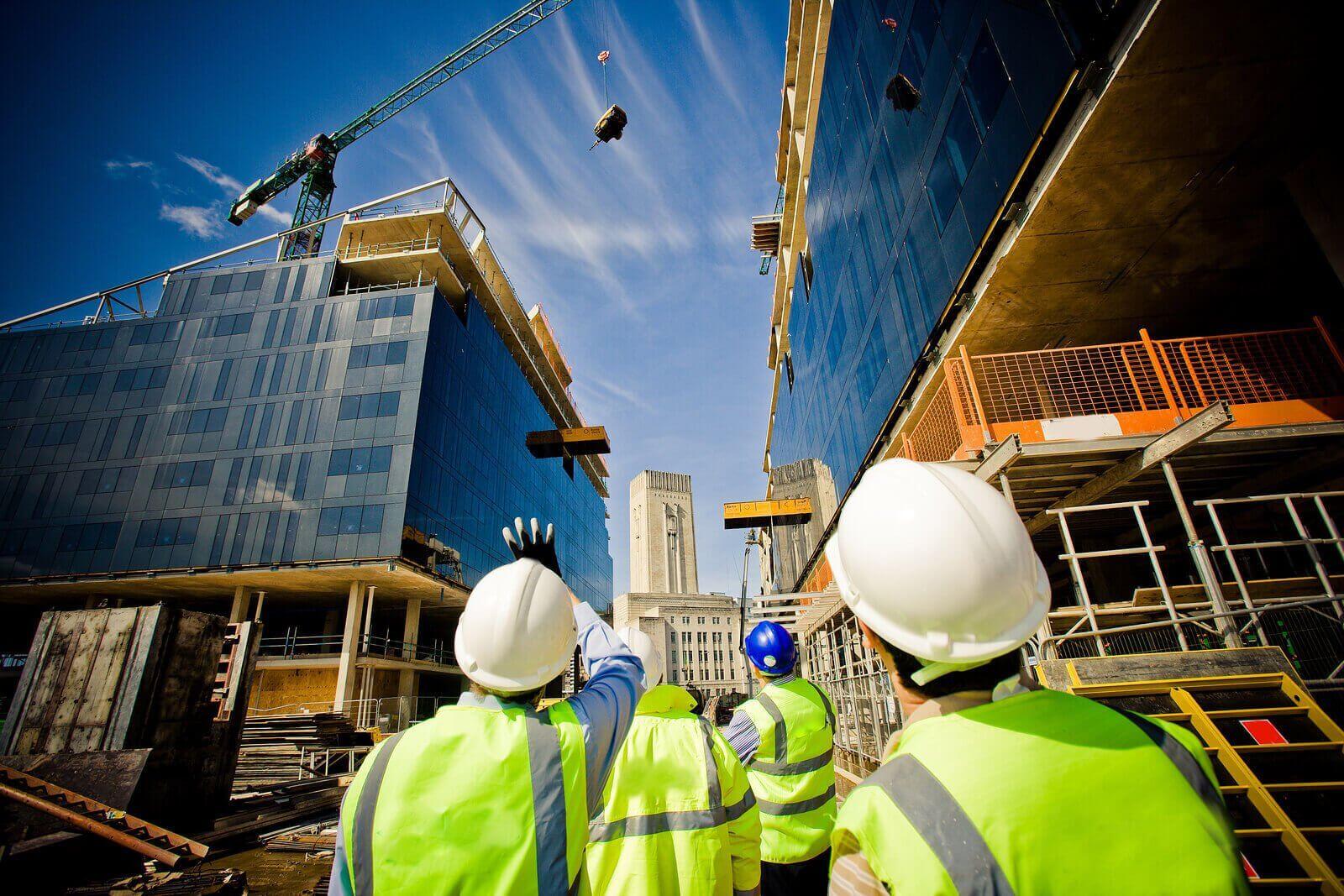 construction-project-management
