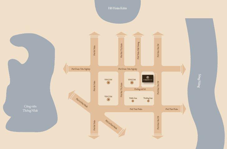 location-hoang-thanh-plaza-Vietlonghousing