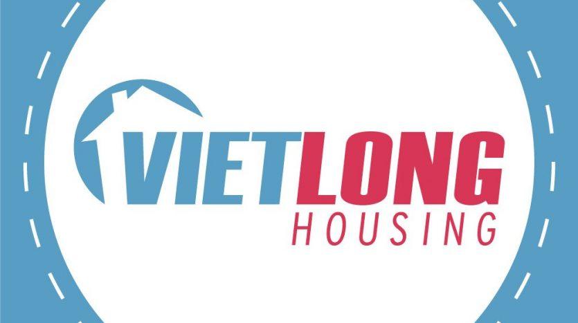 logo-vietlong