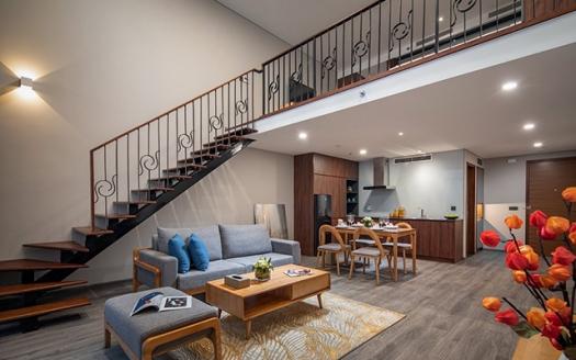 pentstudio westlake vietlonghousingguest-room