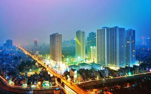 royal city vietlonghousingroyal-city-6