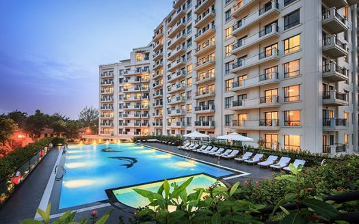 Apartments-in-Tay-Ho-Westlake-rent