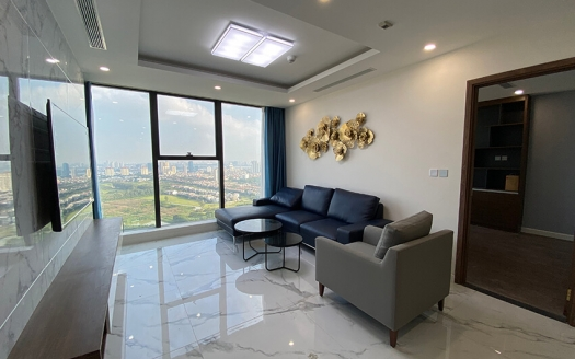 Sunshine city Duplex 4 bedroom