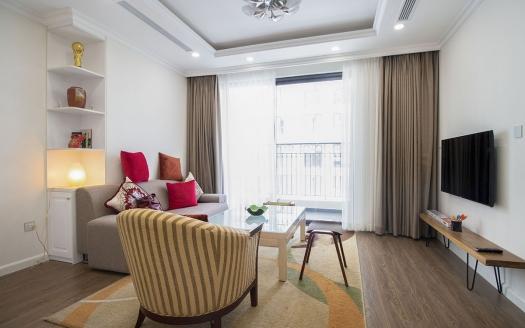 Sunshine Riverside 3 bedroom apartment