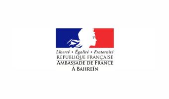 embassy-of-french-ok