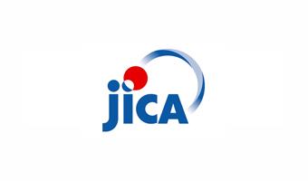 jica-viet-nam-ok
