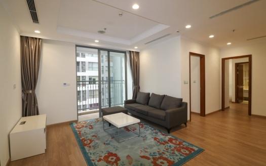 Times city Park 10 apartment