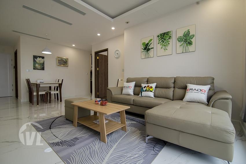 222 High quality apartment sunshine city