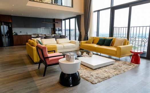 Charming 2 bedroom apartment for rent in Pentstudio Westlake