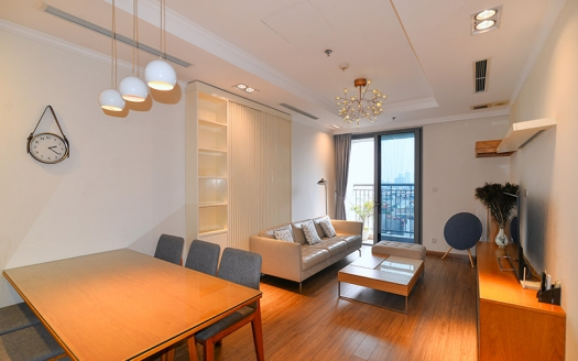 Parkhill 6 apartment for rent