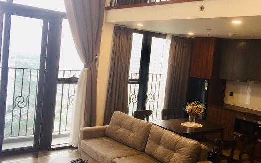 Cheap rent 1 bedroom apartment in Pentstudio