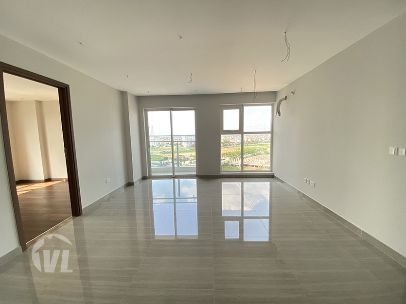 333 Ciputra the Link345 L5 apartment for sale