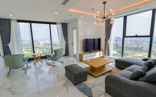 duplex sunshine city for rent