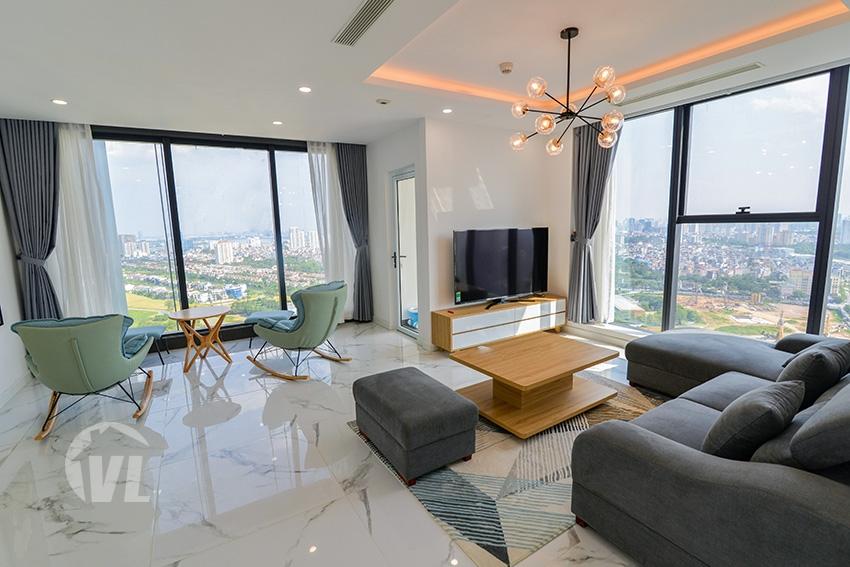 222 duplex sunshine city for rent