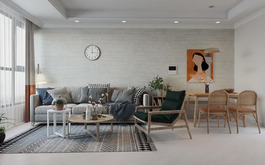 Hanoi star-lake apartment for rent