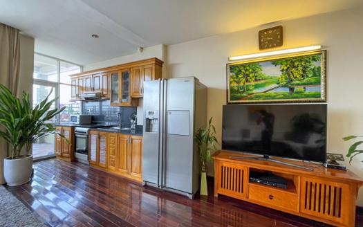 Ciputra apartment for rent