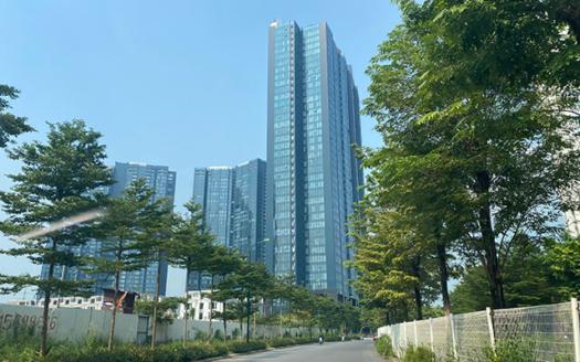 Sunshine city apartment and duplex